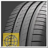 Hankook - KINERGY ECO K 425