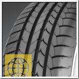 Goodyear - EFFICIENT GRIP FP FO