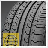 Hankook - OPTIMO K 415