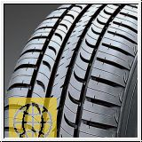 Hankook - OPTIMO K 715