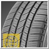 Goodyear - EAGLE LS 2